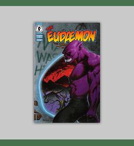 Eudaemon 1 1993