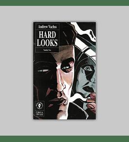 Hard Looks 2 1992