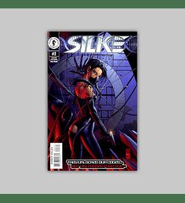 Silke 2 2001