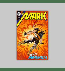 The Mark: In America 4 1994