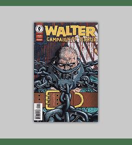 Walter: Campaign of Terror 1 1996