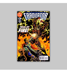 Eradicator 3 1996