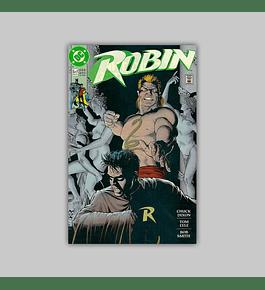 Robin 5 1991