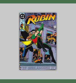 Robin 2 1991
