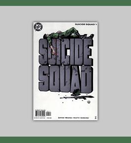 Suicide Squad 4 2002