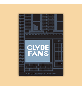Clyde Fans 2021
