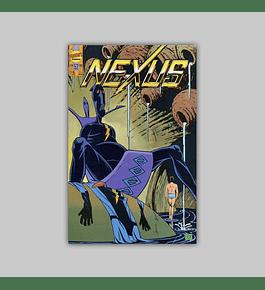 Nexus 52 1989
