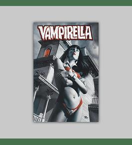 Vampirella 8 A 2002