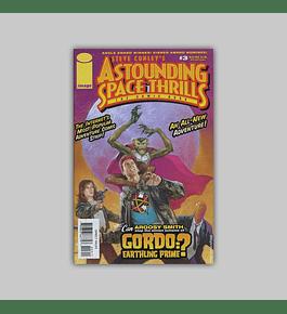 Astounding Space Thrills 3 2000