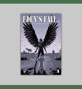 Eden's Fall 2 B 2016