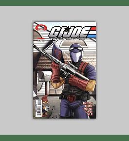 G. I. Joe 14 2003