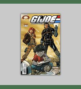 G. I. Joe 16 2003
