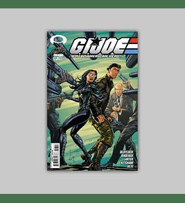 G. I. Joe 17 2003