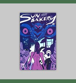 Sun Bakery 2 2017