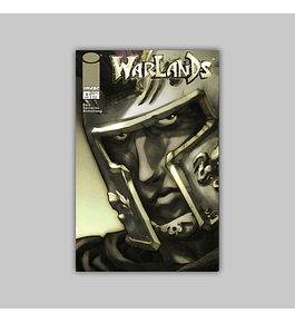 Warlands: Age of Ice 0 B 2002