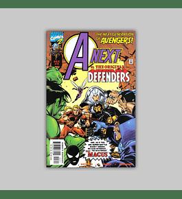 A-Next 3 1998