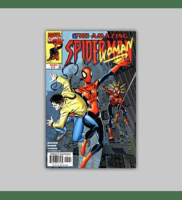 Amazing Spider-Man (Vol. 2) 5 1999