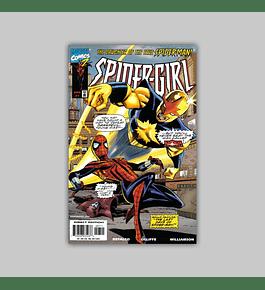 Spider-Girl 7 1999