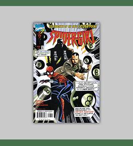 Spider-Girl 8 1999
