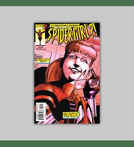 Spider-Girl 19 2000