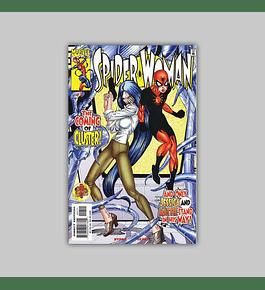 Spider-Woman 7 2000