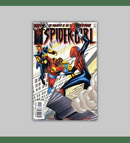Spider-Girl 29 2001