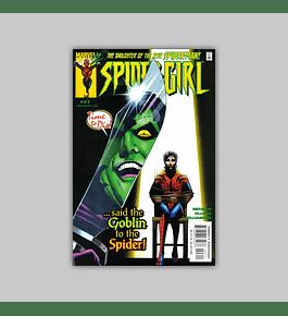 Spider-Girl 27 2000