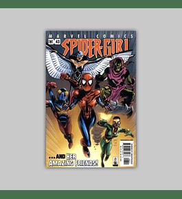 Spider-Girl 43 2002