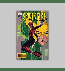 Spider-Girl 51 2002