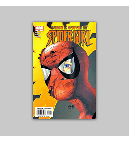 Spider-Girl 55 2003