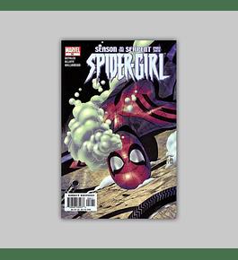 Spider-Girl 56 2003