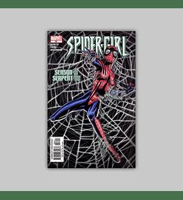 Spider-Girl 58 2003