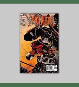 Spider-Girl 61 2003