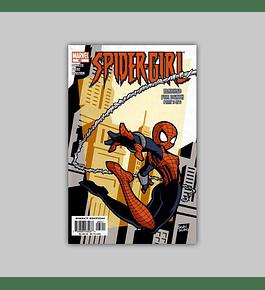 Spider-Girl 63 2003