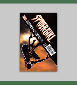 Spider-Girl 65 2003