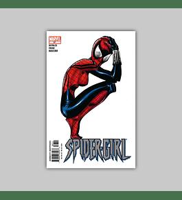 Spider-Girl 67 2004