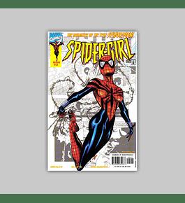 Spider-Girl 2 B 1998