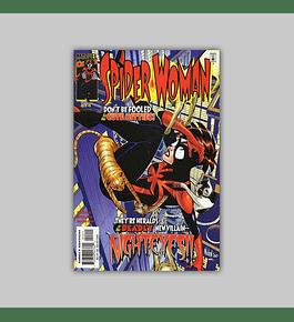 Spider-Woman 14 2000