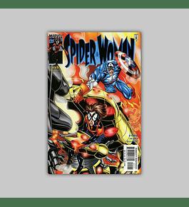 Spider-Woman 15 2000