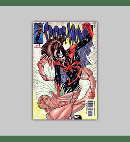 Spider-Woman 16 2000