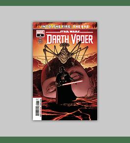 Star Wars: Darth Vader (Vol. 2) 8 2021