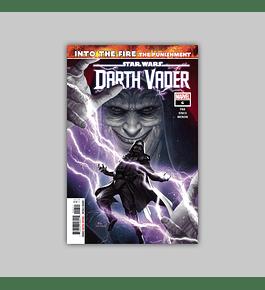 Star Wars: Darth Vader (Vol. 2) 6 2020