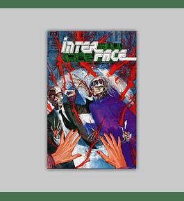Interface 2 1990