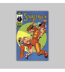 Starstruck 4 1985