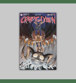 Crypt of Dawn 1 1998