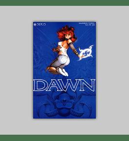 Dawn 3 1995