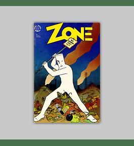 Zone 1 1990