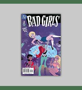 Bad Girls 2 2003