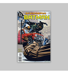 Batman 559 1998