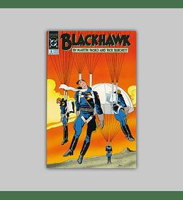 Blackhawk 8 1989